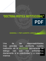 MISITICA_INSTITUC---.ppt