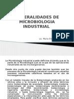 64336550 Aislamiento de Microorganismos de Interes Industrial