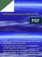 PROTEUS_C7.pps