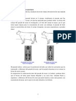 4-3-1_05.pdf