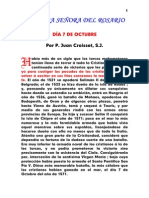 rosario 1.pdf