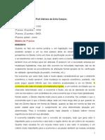 Direito econômico - Matéria da 1ª prova.docx