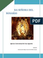 ROSAARIO 5.pdf