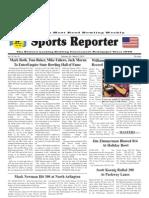 February 24, 2010 SportsReporter