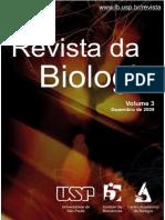 Tótora, evolução dez2009