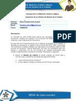 medicion SENA.doc