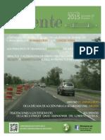 Volumen 29 Edición 2