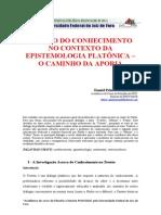 GCCEP(1)