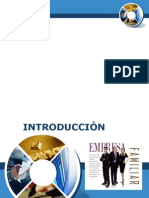 Diapositivas_Grupo7