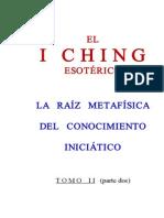 068-(3)-IchingEsoterico-3