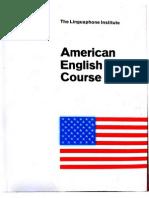Linguaphone American English