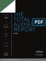 total-audience-report-q1-2015 (1).pdf