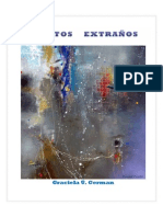 Relatos extranos - Graciela German.pdf