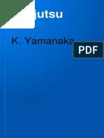Jiu Jutsu (Kodokan Judo) - K. Yamanaka 1918 (2.0)