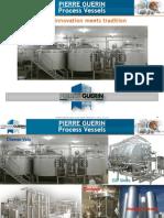pierre-guerin-process-vessels.pdf