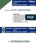 Presentación Grupo 5.pptx