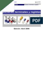 punteras_terminales_regletas