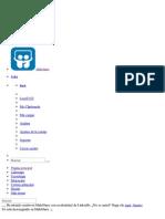 Bildwörterbuch deutsch.pdf