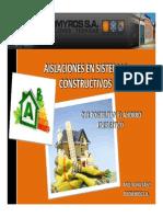 Presentacion AIQU BROMYROS 31oct2013