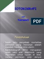 2-2-1-kardiotokografi-ctg