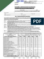 ElectricalCertificationFormsp (1)