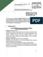 PL04576 Ley de Partidos Políticos.pdf