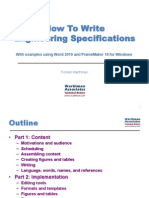How_To_Write_Engineering_Specifications.pdf