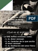 CONTEXTUALIZACIÓN.pptx