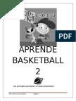 APRENDE BASKET 2!!!.docx