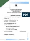 I-TIC Propuesta Pedagogica2014