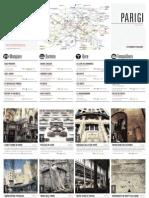Guida PDF Parigi Hi Res