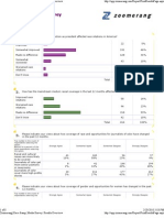 Journalism in Color Survey Results_2010 - FINAL