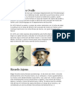 compositores guatemaltecos 2