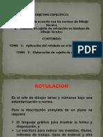 2.1 NORMAS CAJETIN Y ROTULADO.pptx