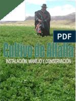 Cultivo de Alfalfa en Correccion Final2