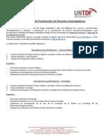 Preselecci+¦n ICSE - UNTDF - 2015.pdf