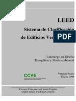leed_nc_v1_0_esp