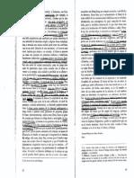20 Pdfsam Barthes Roland Todorov Tzvetan El Analisis Estructural Del Relato 1970