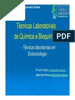 1.1.TecLabQuim_1Aula_Conceitos_14