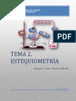 TEMA_2