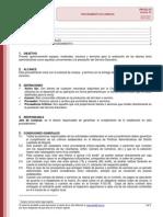 PR-GC-01v3.pdf