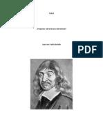 TAREA descartes.pdf