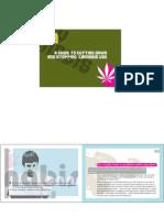 Cannabis Guide