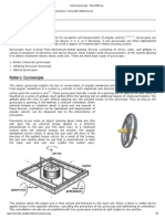 Sensors_gyroscope · SensorWiki