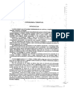 Dimitri Tratado de Morfologia