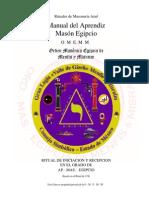 Ritual de Iniciacion Recepcion Gr.·. Ap.·..pdf