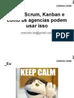 agile-scrumkanbanexgh-121002140651-phpapp02.pdf
