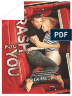 No limite do perigo (No Limite Da Atração 3) - Katie McGarry