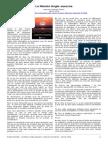 La Mission Anglo Saxonne Transcription de l Interview Jan 2010