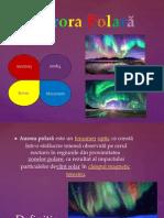 Aurora Polara
